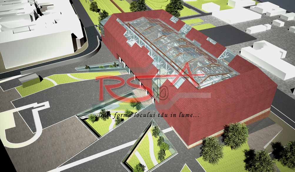 RSbA-Proiect-Muzeu-02