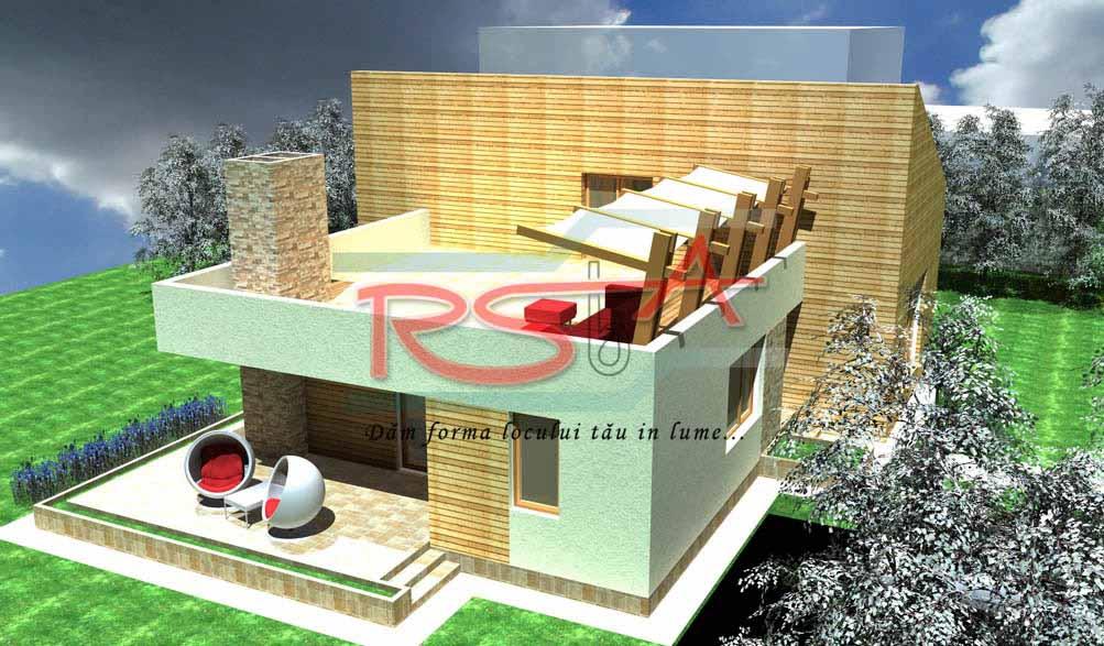 RSbA-casa-etaj-terasa