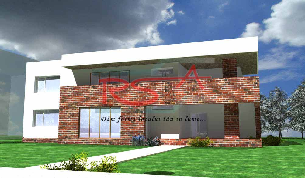 RSbA-casa-terasa