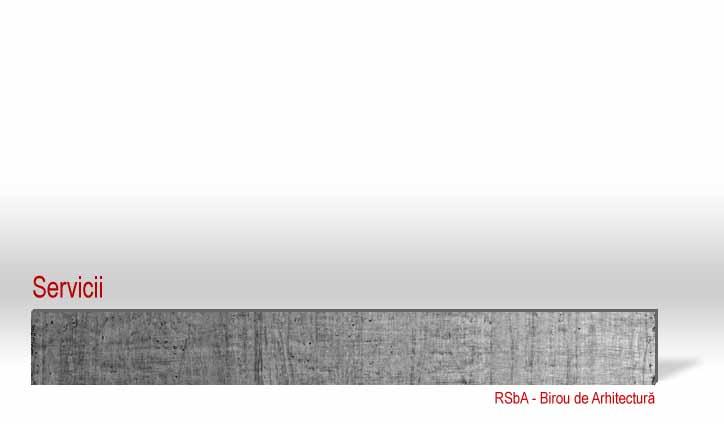 RSbA_5_servicii